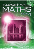 Target your Maths Year 4