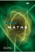 Essential Maths 8C Book