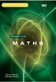 Essential Maths 8C Homework Book