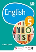 English Year 5
