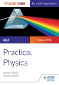 AQA A-level Physics Student Guide: Practical Physics