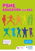 PSHE Education for Key Stage 3