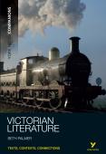 York Notes Companions: Victorian Literature