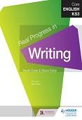 Core English KS3 Real Progress in Writing