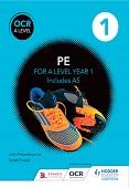 OCR A Level PE Book 1