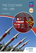New Higher History: The Cold War, 1945-1989