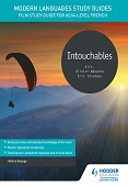 Modern Languages Study Guides: Intouchables