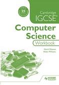 Cambridge IGCSE Computer Science Workbook