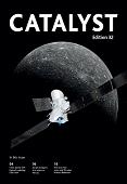 Catalyst Magazine Edition 32