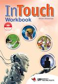 InTouch Workbook