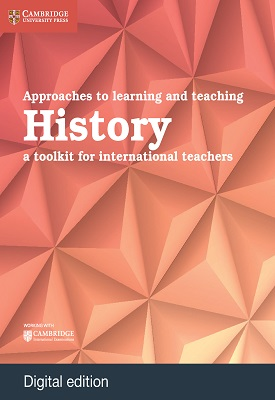 Approaches to Learning and Teaching History | Andrew Flintת Stuart Jack | Cambridge‎