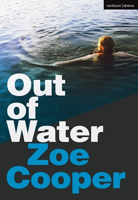 Out of Water | Zoe Cooper | Bloomsbury