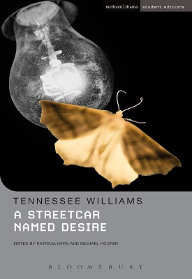 A Streetcar Named Desire | Tennesee Williams | Bloomsbury