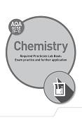 AQA GCSE (9-1) Chemistry Student Lab Book