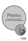 AQA GCSE (9-1) Physics Student Lab Book