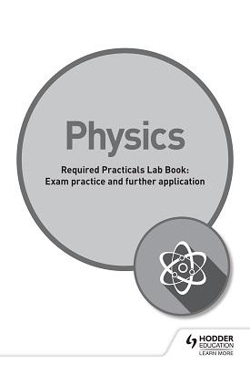 AQA GCSE (9-1) Physics Student Lab Book | Matt Shooter | Hodder