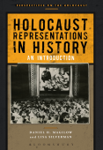 Holocaust Representations in History - An Introduction