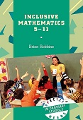 Inclusive Mathematics 5-11