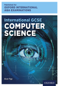 Oxford International AQA Examinations: International GCSE Computer Science