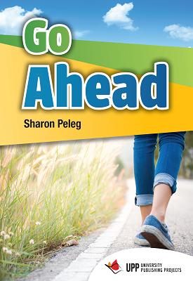Go Ahead - SB   Sharon Peleg   UPP
