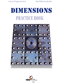 Dimensions Practice Book