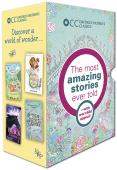 Oxford Children's Classics: World of Wonder