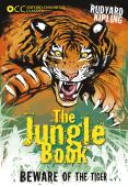 Oxford Children's Classics: The Jungle Book