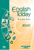 English For Today, Foundation Level, Stage 3 - Practice Book