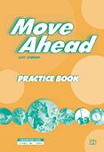 Move Ahead - PracticeBook