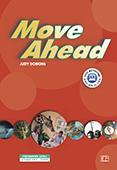 Move Ahead - StudentBook