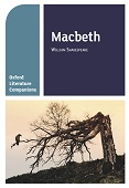 Oxford Literature Companions: Macbeth