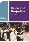 Oxford Literature Companions: Pride and Prejudice