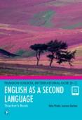 Pearson Edexcel International GCSE (9-1) English as a Second Language Teacher's Book