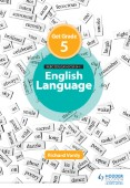 Get Grade 5 in WJEC Eduqas GCSE (9-1) English Language