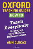 How To Teach Everybody