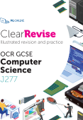 ClearRevise OCR Computer Science J277 2020