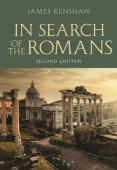 In Search of the Romans (Second Edition)