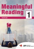 Meaningful Reading 1
