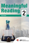 Meaningful Reading 2