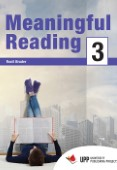 Meaningful Reading 3