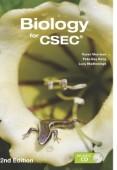 Biology for CSEC