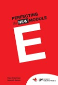 Perfecting the New Module E