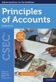 Principles of Accounts CSEC®