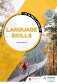 SQA National 5 English: Language Skills