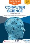OCR GCSE Computer Science, Second Edition