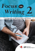 Focus on Writing 2