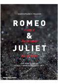 Shakespeare's Tragedy Romeo and Juliet And How To Write A Truly Impressive Essay On It
