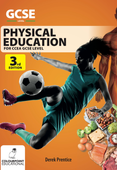 Physical Education for CCEA GCSE
