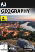 Geography for CCEA A2