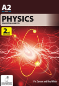 Physics for CCEA A2